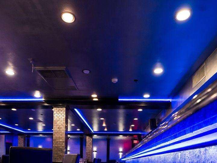 Tmx Zprime 26 51 1870231 1568229496 White Plains, NY wedding venue