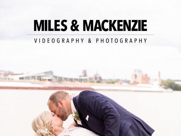 Tmx 1536763091 E900ee7b0d37635c 1536763090 A8a4e0b14082dff4 1536763089393 10 41052027 21963279 Cedar Rapids wedding videography