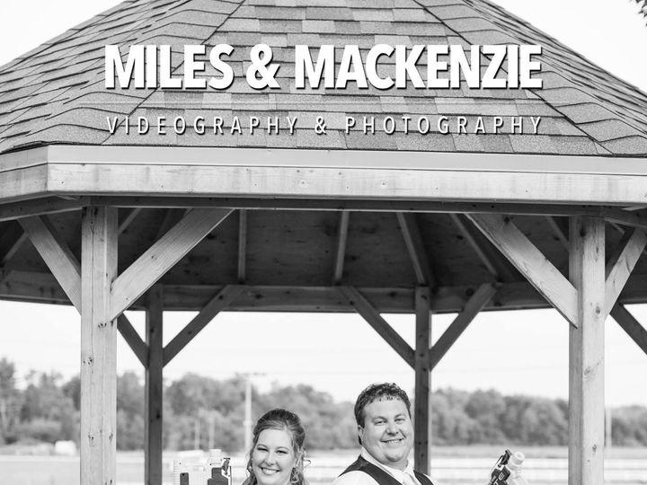 Tmx 1536763091 Ff1c623ecc78f0db 1536763089 9fe0b8e82e16a58a 1536763089389 8 39070085 217565969 Cedar Rapids wedding videography