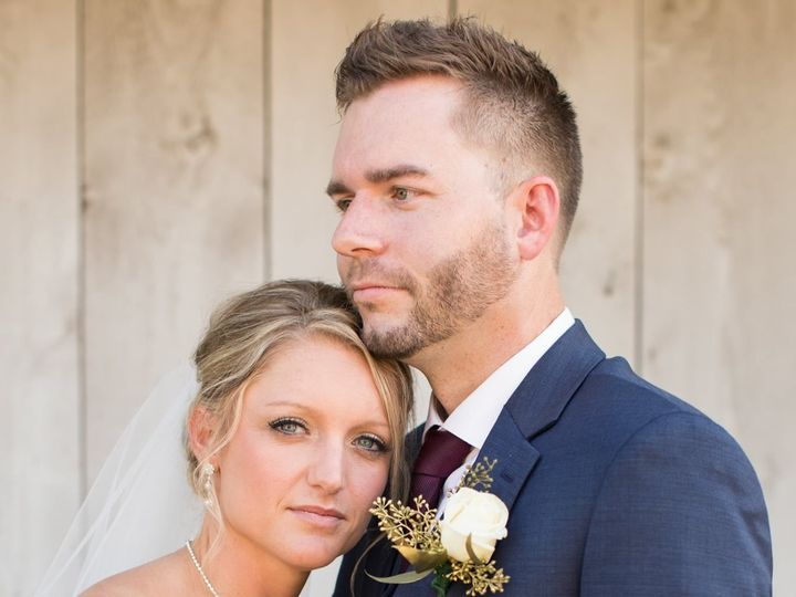 Tmx 1536763151 4556f721da4a5bd2 1536763150 Cd94d0d1b1c303be 1536763149777 13 30743342 20861773 Cedar Rapids wedding videography