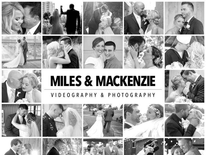 Tmx 1536763152 6eb05b1e2de98a54 1536763150 0cf052facb9539bf 1536763149775 11 29664958 20771823 Cedar Rapids wedding videography