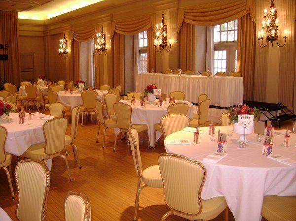 Tmx 1220306073592 005 Altoona wedding planner