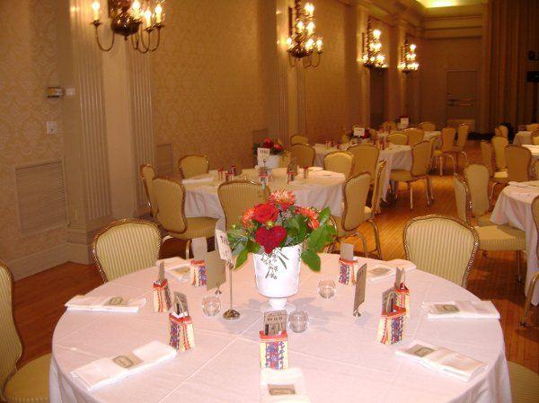 Tmx 1220306650170 006 Altoona wedding planner
