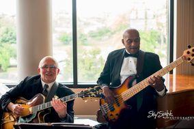 Gaetano's Jazz Trio