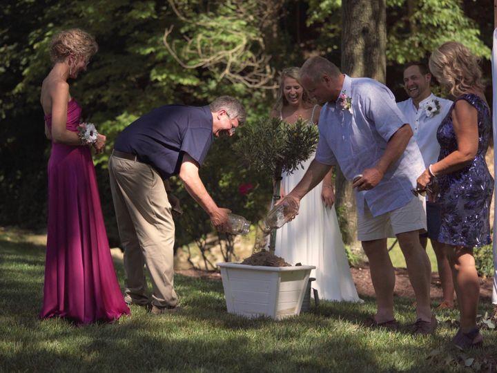 Tmx Connor Wedding Parents Dirt 2 51 1891231 160057460365431 Whitestown, IN wedding videography