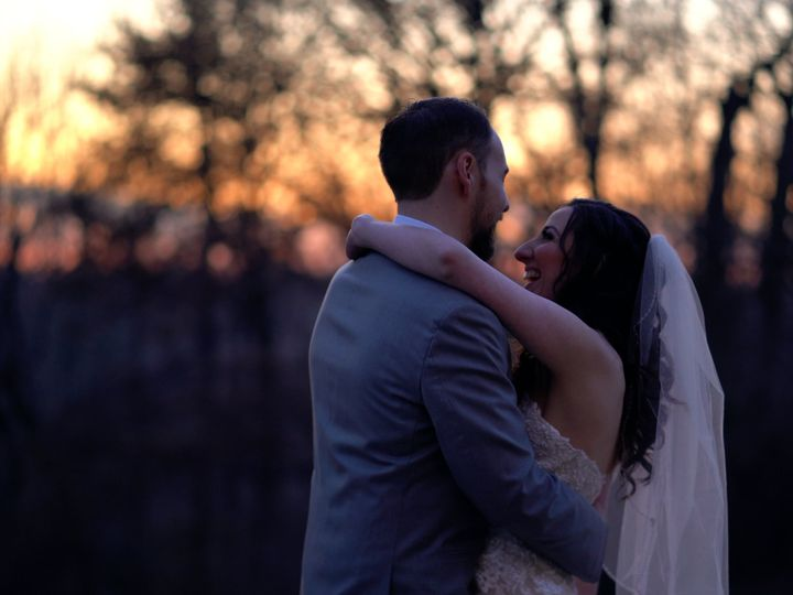 Tmx Postelnek Wedding Sunset Small 51 1891231 160057499539418 Whitestown, IN wedding videography