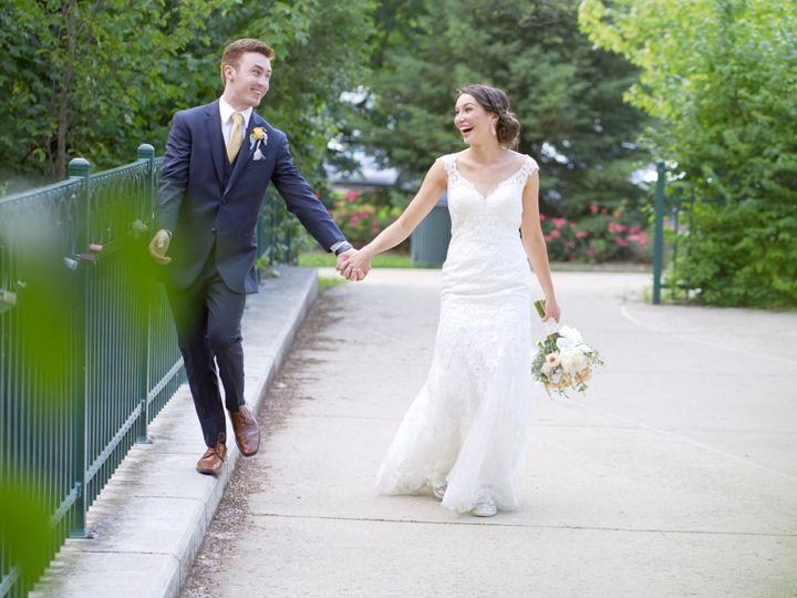Tmx Test 2 51 1891231 1571783188 Whitestown, IN wedding videography