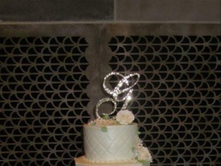 Tmx 1326228474397 Img0749 Middlefield, CT wedding cake