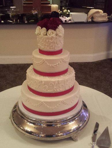 Tmx 1452872033006 Screen Shot 2016 01 15 At 10.32.08 Am Middlefield, CT wedding cake