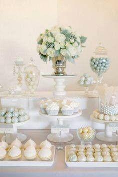 Tmx 1460057430968 Kim Middlefield, CT wedding cake