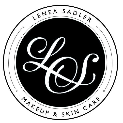 Lenea Sadler Makeup & Skin Care