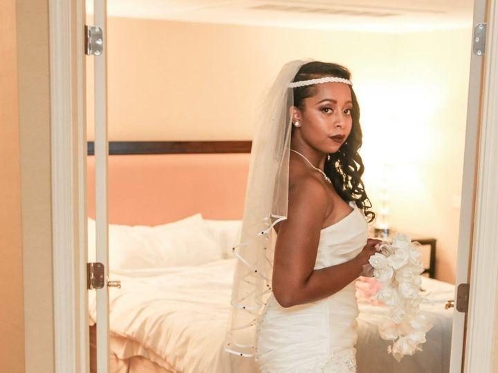Tmx Img 2222 51 1242231 160192683875566 Chicago, IL wedding beauty