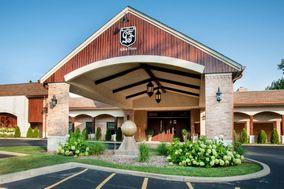 Glen Flora Country Club