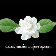 Visit our Websiste: http://www.musicnewjersey.com  Our YouTube Channel is: ecmusicnj YouTube Link:...
