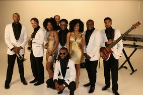 Atlanta Pleasure Band