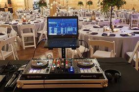 DJ 2Legit