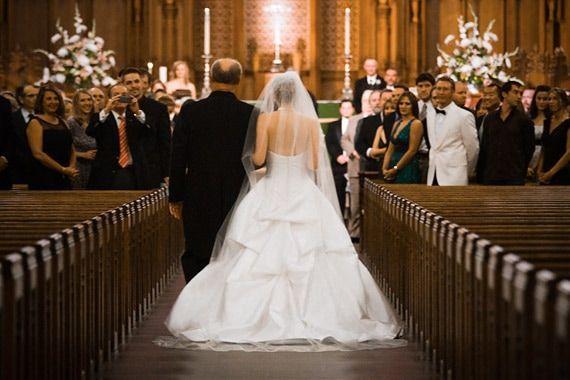 Tmx 1526408960 4e6f65b87fe81c70 1526408959 089e77259caf00ce 1526408957017 4 Wedding Orig Tulsa, OK wedding dj
