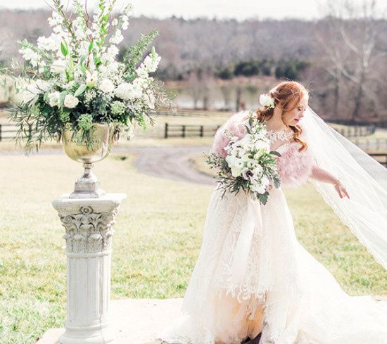 weddingphotographybyliebphotographic 550x489