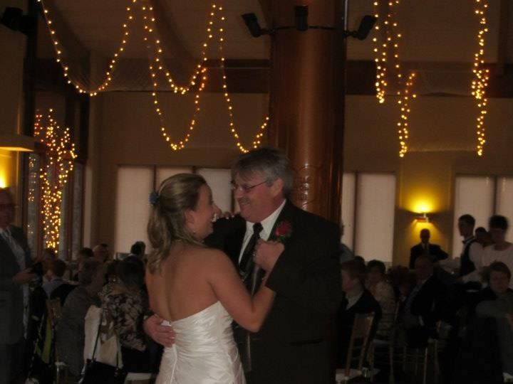 Tmx 1372295836357 Wedding At Hunter Mountain 3 Rensselaer wedding dj