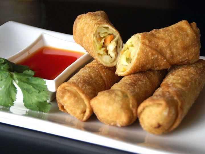 bade8f8427993e4b 1539441898 eff7df23c2a3dbe2 1539441881056 4 Asian Veg Egg Roll