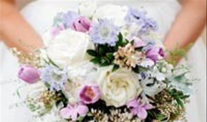 Les Bouquets 1