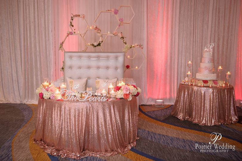 Celebrations By Kathy, Inc.
