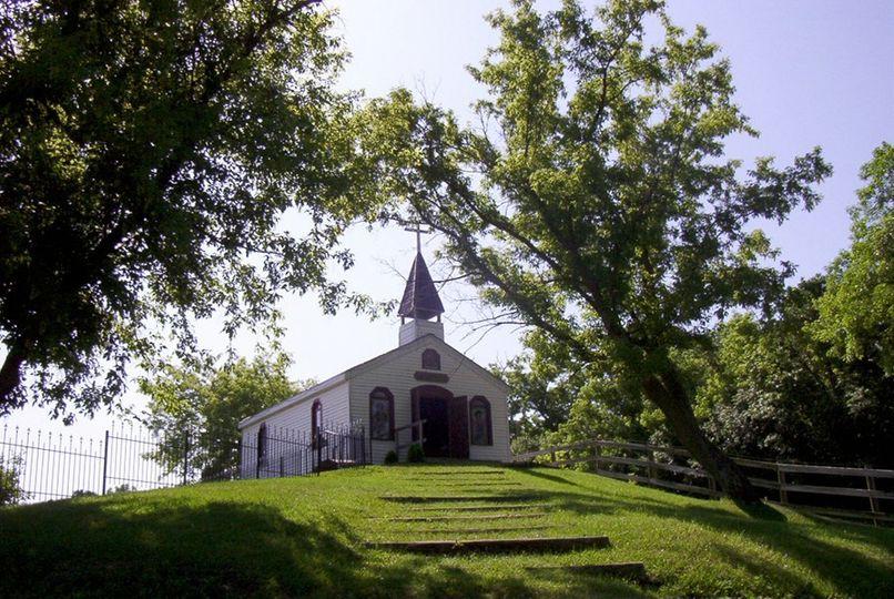 church outside 51 1074231 1562164821