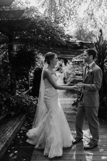 greenhouse vineyard wedding corymattmjphoto 290