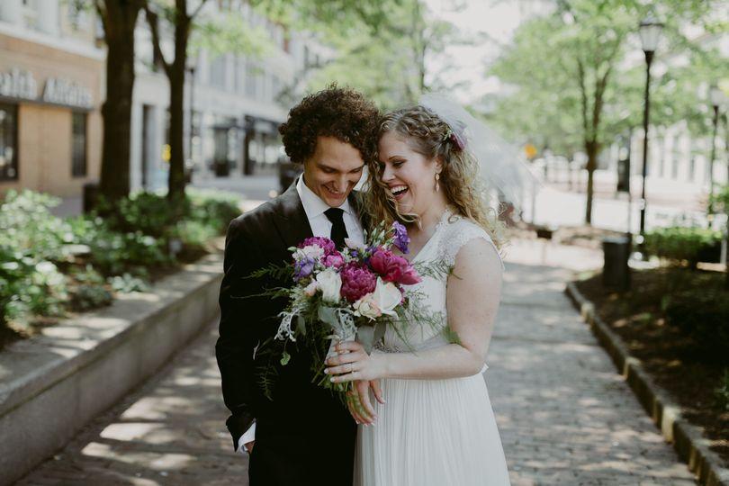 8e07b584f152b181 1510868347715 cleveland union club weddingkatedommjphoto 111
