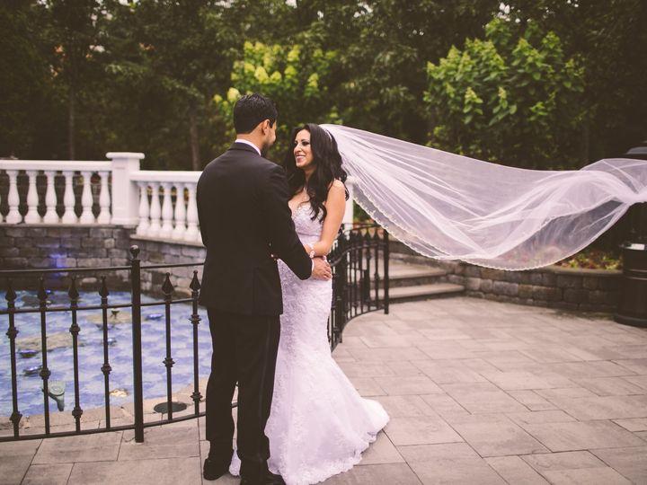Tmx 50685939 10157042506509540 825773888620199936 O 51 1874231 1567722672 Livingston, NJ wedding beauty