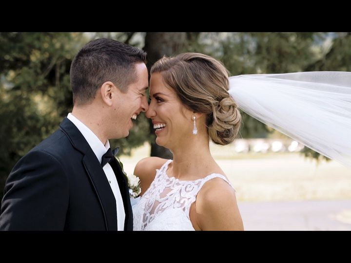 Tmx Cork And Banner Photo 10 51 974231 Washington, DC wedding videography
