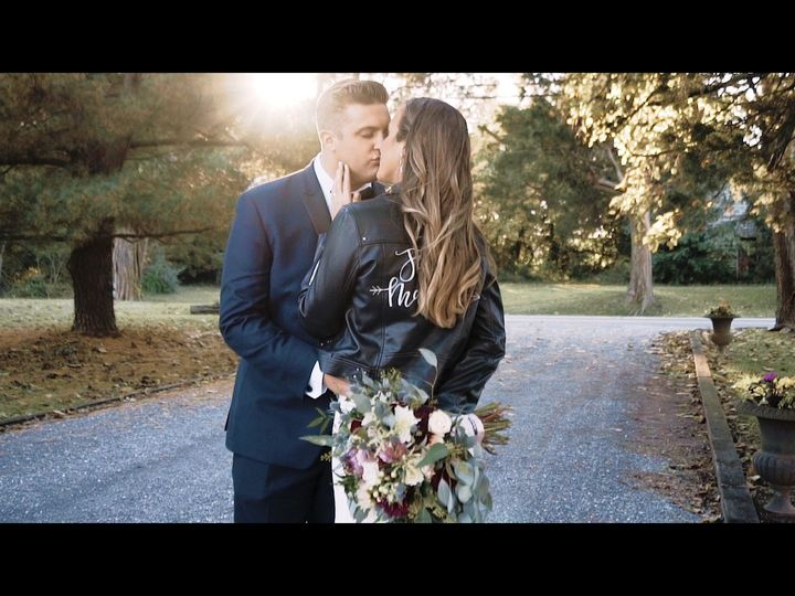 Tmx Cork And Banner Photo 11 51 974231 Washington, DC wedding videography