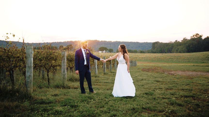 wedding wire 2019 51 974231