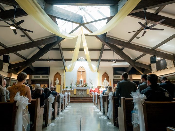 Tmx Img 4305 51 1865231 1566844602 Fort Collins, CO wedding ceremonymusic