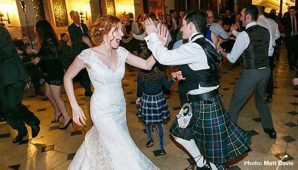 dancing bride matt davis copy 51 6231 158179457446569