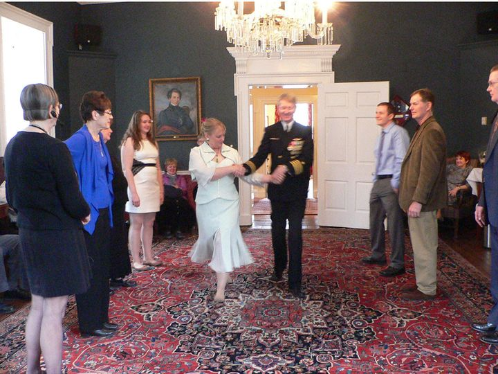 Tmx 1445366586783 Dancing With Emslies Alexandria, District Of Columbia wedding ceremonymusic