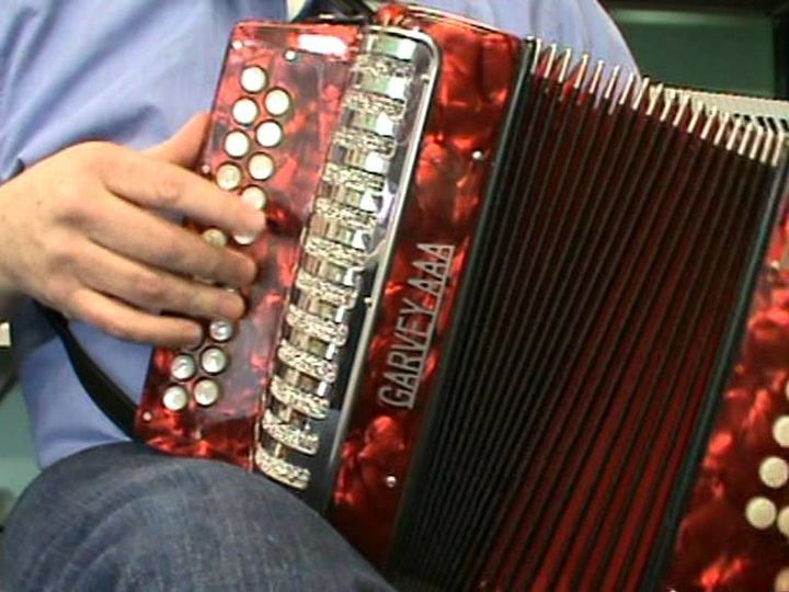 Tmx 1511810890340 Accordion Alexandria, District Of Columbia wedding ceremonymusic