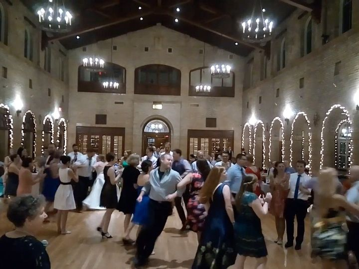 Tmx Scottish Ceilidh Freeze Frame 1 51 6231 157842951459106 Alexandria, District Of Columbia wedding ceremonymusic
