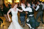 Celtic Music for your Wedding image