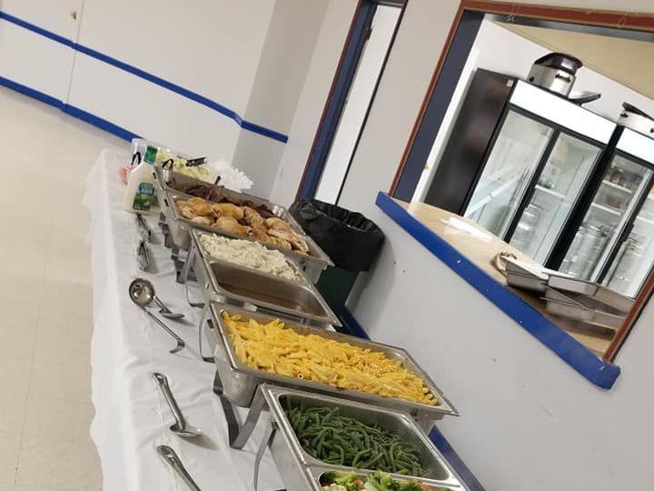 Tmx Catering2 51 1946231 159710638252052 Wayland, NY wedding catering