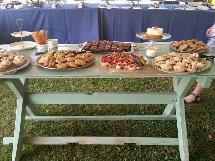 Tmx Desserttable 51 1946231 159710638332436 Wayland, NY wedding catering