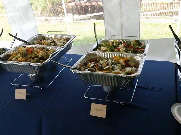 Tmx Ml2 51 1946231 159603131418508 Wayland, NY wedding catering
