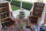 ML Cakes and Catering image
