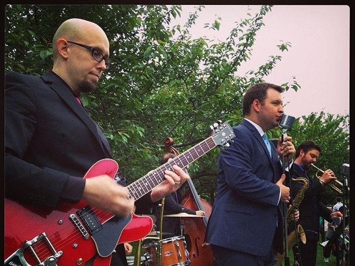 Tmx 1512400568070 10352404101521231401432027049007363953742765n Brooklyn wedding band