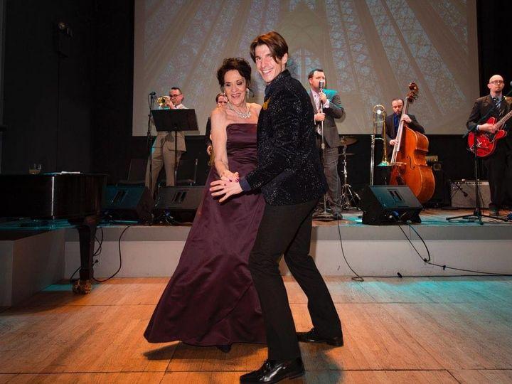 Tmx 1512400955114 12247797101536760150801324411673349226645679o Brooklyn wedding band