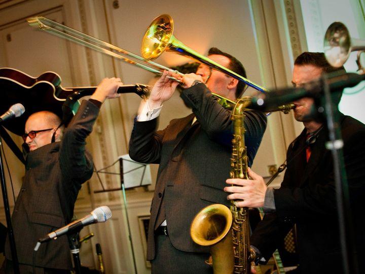 Tmx 1512486770786 1709124941449965164808450o Brooklyn wedding band