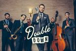 Double Down image