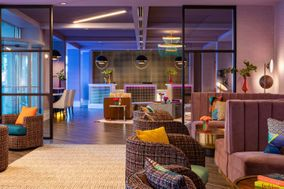 Hotel Colee