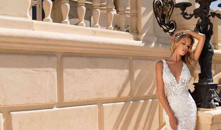 Wedding Dresses In Peoria Az Reviews For Bridal Shops