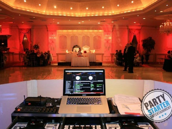 Tmx 1439656114056 302000 Scarsdale, New York wedding dj
